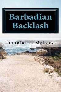 Barbadian_Backlash_Cover_for_Kindle