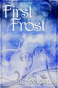 firstfrost-500