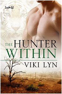 VL_TheHunterWithin_coverlg