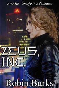 zeus-inc-cover